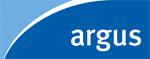 Международная онлайн-конференция «Argus Нефтегазовый рынок Казахстана и Центральной Азии 2020»