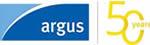 Ситуацию на нефтегазовом рынке Казахстана и Центральной Азии обсудили на конференции Argus