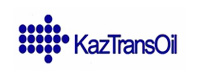 «ҚазТрансОйл» АҚ  2020 жылы мұнай тасымалдау көлемі 42,3 млн тонна құрады</br>Объем транспортировки нефти АО «КазТрансОйл» за 2020 год составляет 42,3 млн тонн