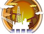 17-18 февраля 2021 пройдет конференция «DIGITAL OIL&GAS Online Conf