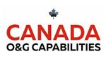 10 канадских компаний презентуют уникальные технологии для нефтегазовой отрасли Казахстана