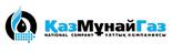 «ҚазМұнайГаз» ұлттық компаниясы» АҚ. 2021 жылғы бірінші тоқсандағы өндірістік нәтижелері