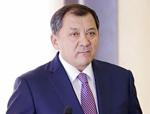 2021 жылдың І тоқсанында Қазақстанда 18 млрд м³ астам газ өндірілді - Н. Ноғаев<br>За I квартал 2021 года в Казахстане добыто более 18 млрд кубометров газа - Н. Ногаев