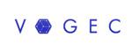 VOGEC 2021 (Virtual Oil&Gas Exhibition + Conference)