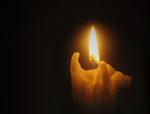 Соболезнования родным и близким в связи с кончиной Надирова Надира Каримовича.