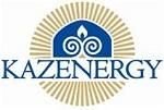 C 4 по 8 октября пройдет WORLD ENERGY WEEK и XIV Евразийский Форум KAZENERGY