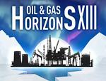 XIII Международный молодежный научно-практический Конгресс «Нефтегазовые горизонты»