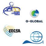 Global development trends