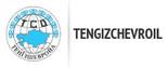 Tengizchevroil Fact Sheet
