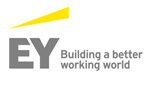 EY Kazakhstan appoints new Partners