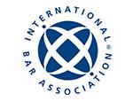 IBA Europe-Caucasus-Asia Forum