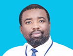 Zipho Leanos Ngubane General practitioner