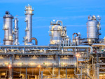 REFINING AND PETROCHEMICAL PROJECTS' FUTURE IN CENTRAL ASIA