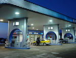 Should Kazakhs be afraid of yet another fuel shortage