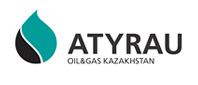 ATYRAU OIL AND GAS 2019 EXHIBITION and AtyrauBuild 2019: DIGITALIZATION AND IN-VESTMENT HORIZONS