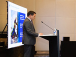 Catering, Facility Management and Transportation Forum was hosted in Nur-Sultan city