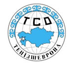 TENGIZCHEVROIL sets a record high in purchases of Kazakhstani goods and services