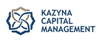 Kazyna Capital Management financed the 2nd stage of Stepnogorsk Mini Refinery Upgrade Project