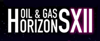 "Congress ""Oil and Gas Horizons"""