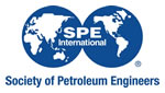 SPE conference engages caspian leaders at an important time for the oil & gas industry