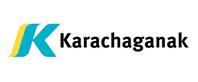 KPO PUT INTO OPERATION SPORTS AND HEALTH CENTRE IN  ZHALPAKTAL VILLAGE IN WKO