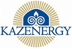 FROM OCTOBER 4 TO 8, WORLD ENERGY WEEK AND THE XIV KAZENERGY EURASIAN FORUM WILL BE HELD