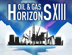 XIII International Youth Scientific and Practical Congress «Oil and Gas Horizons»