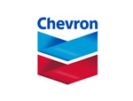 Chevron Appoints New Eurasia Managing Director