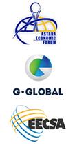 Персоной месяца инфо-коммуникативной площадки G-global стал основатель и исполнительный директор Комитета за обновление Бреттон Вудса Марк У